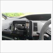 PIONEER / carrozzeria MVH-7200