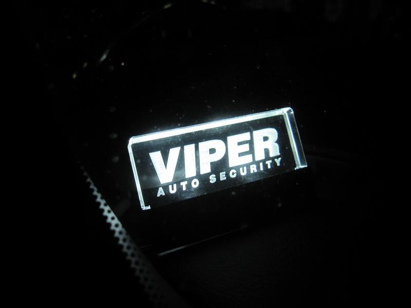 VIPER VIPER 5904V