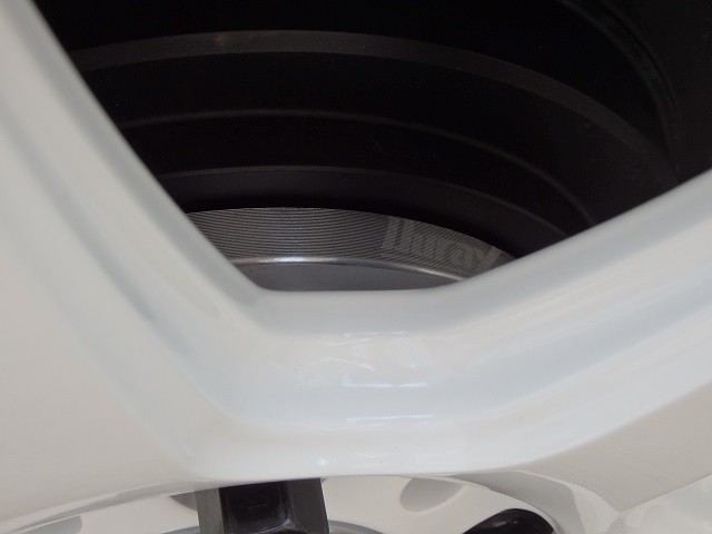 Durax 10mmアルミ鍛造スペーサー