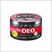 CAR MATE / カーメイト Dr.DEO ドクターデオ プレミアム[置きタイプ500]