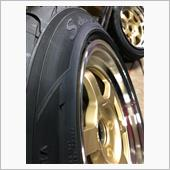 YOKOHAMA S.drive AS01 205/50R15