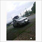 CAR MATE / カーメイト inno ルーフボックス33 ブラック / BR33BK
