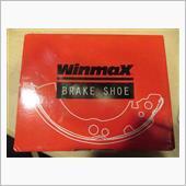 Winmax ARMA ARMA SPORTS APS