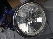 BANDIT1200 (バンディット)RAYBRIG / スタンレー電気 RK21の単体画像