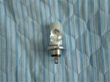 XJ6 Diversion (ディバージョン)メーカー・ブランド不明  H4 LEDヘッドライトの単体画像
