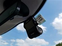 Vikcam ドライブレコーダー