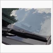 PIONEER / carrozzeria carrozzeria ND-B5