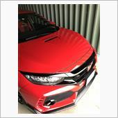 CAR BEAUTY PRO プロコーティング PCX-S8