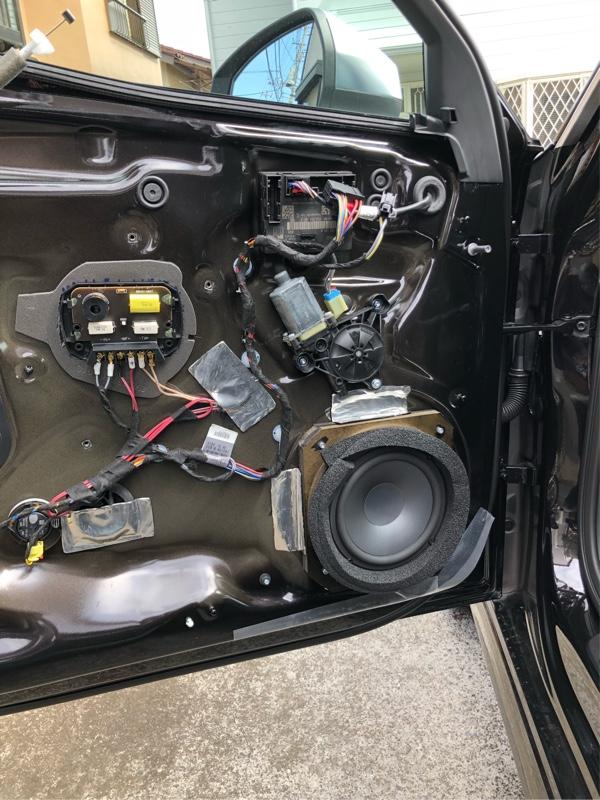 JBL GTO 609C