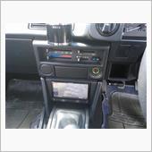PIONEER / carrozzeria AVIC-RZ900