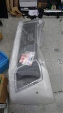 ヴェルファイアトヨタ(純正) フロントバンパーの単体画像