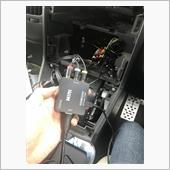 シェアスタイル HDMI増設キット