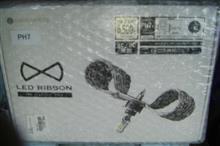 マグナ50サインハウス リボンの単体画像