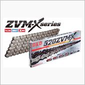 DID / 大同工業 ZVM-X 520