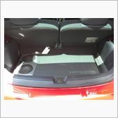PIONEER / carrozzeria carrozzeria TS-WX1600A