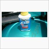 Holts / 武蔵ホルト 洗浄液