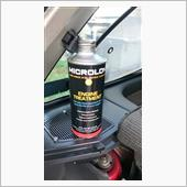 Microlon CL-100 ENGINE TREATMENT