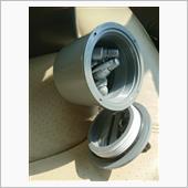 塩びパイプ 空気圧センサー対策品