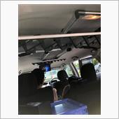 CAR MATE / カーメイト inno 10ロッドホルダー / IF3