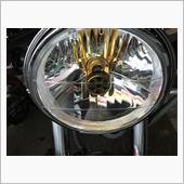 Street Cat バイク用LEDヘッドライト