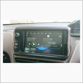 Navitech Automotive Systems PSA12 APLUS