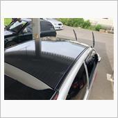 ヤフオク 5Dカーボンシート業務用■152cmx1m