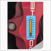 Racetech Temperature Indicators