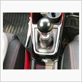 MONSTER SPORT / TAJIMA MOTOR CORPORATION MSEシフトノブ