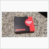 Winmax ARMA ARMA STREET