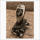BMW(純正) スポーツAT セレクターレバー