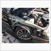 NAGISA AUTO ガッチリサポート