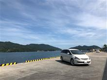 グランディスROAR / 三菱自動車カーライフプロダクツ フロントグリルの全体画像