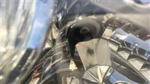 イストREIZ TRADING HID D2R専用設計 3700ルーメン 純正交換バルブ 35W 8000Kの全体画像