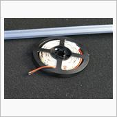 メーカー・ブランド不明 LEDテープライト 100cm