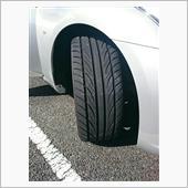 YOKOHAMA S.drive AS01 245/40R19
