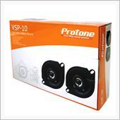 Protone  プロトーンVSP-10・10cm2wayスピーカー