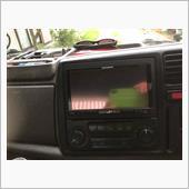 PIONEER / carrozzeria AVIC-ZH9000