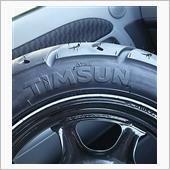 TIMSUN タイヤ