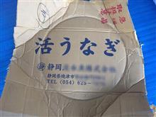 Kei スポーツENKEI HTS81s スイフトスポーツ 純正ホイール 4本 15×5J 100-4H エンケイ製の全体画像