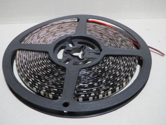 ヤフオク! LEDテープライト 5M