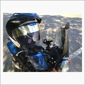 OGK TeleosⅡ テレオス2  ジェットヘルメット
