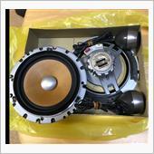 PIONEER / carrozzeria TS-C1600A
