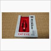 CATEYE RAPID X2 KINETIC