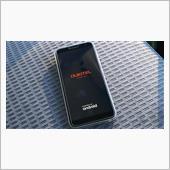 OUKITEL C8 SIMフリースマートフォン 5.5インチ