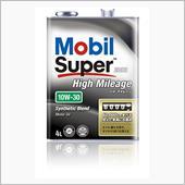 Mobil Mobil Super™ 2000 High Mileage 10W-30
