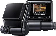 PIONEER / carrozzeria VREC-DZ500-C