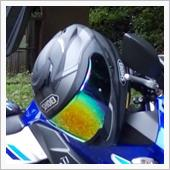 SHOEI GT-Air SWAYER