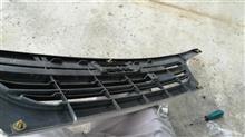 カムロードトヨタ純正 クリップの全体画像