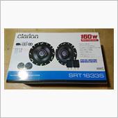 Clarion SRT1633S