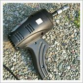 Meltec / 大自工業 電動インパクトレンチ / FT-09P